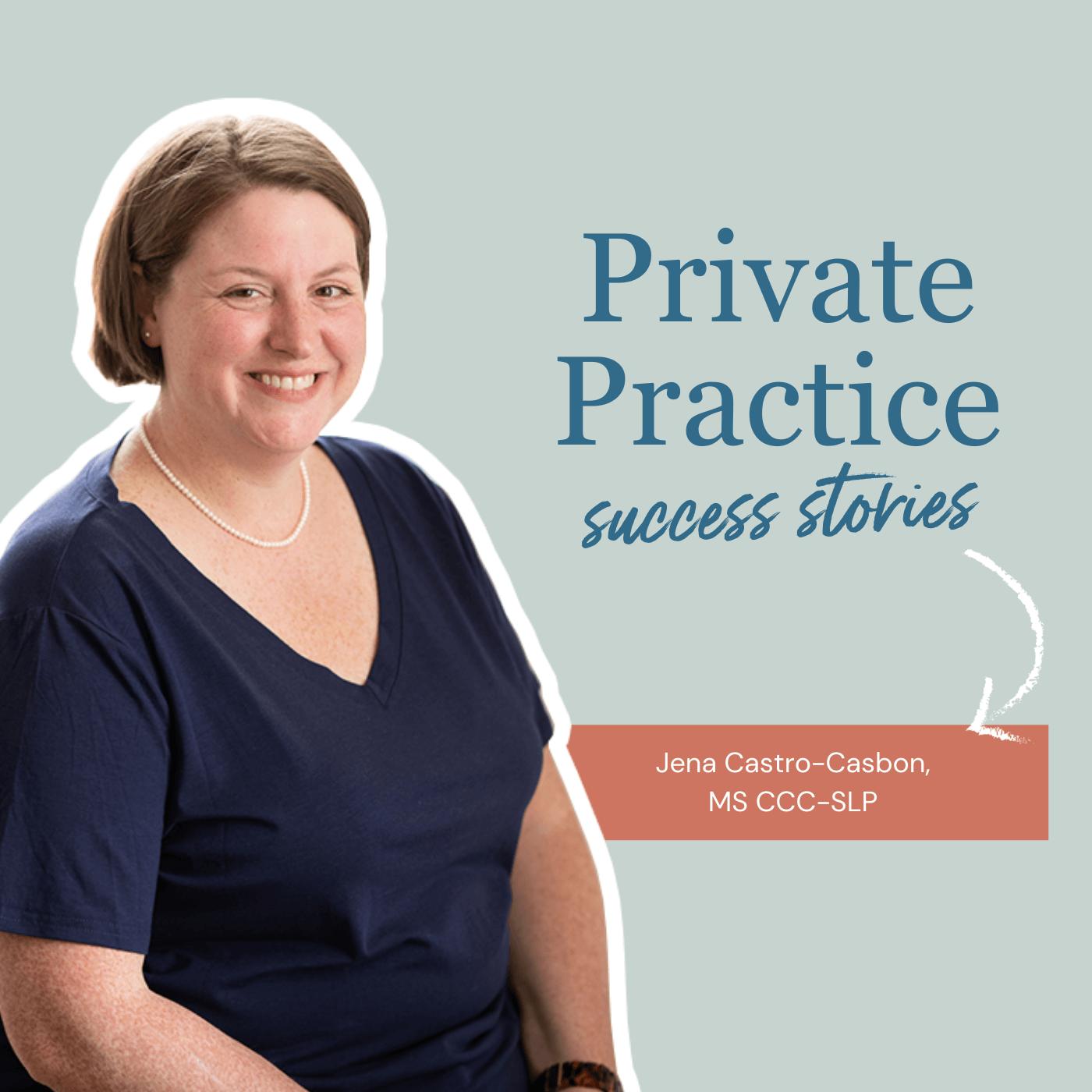Private Practice (1)